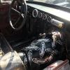 Pomona Swap Meet Hot Rods, Muscle Cars, Trucks, Street Rods, Racing _029