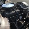 Pomona Swap Meet Hot Rods, Muscle Cars, Trucks, Street Rods, Racing _030