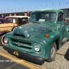 Pomona Swap Meet Hot Rods, Muscle Cars, Trucks, Street Rods, Racing _031