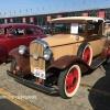 Pomona Swap Meet Hot Rods, Muscle Cars, Trucks, Street Rods, Racing _032