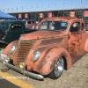 Pomona Swap Meet Hot Rods, Muscle Cars, Trucks, Street Rods, Racing _033