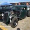 Pomona Swap Meet Hot Rods, Muscle Cars, Trucks, Street Rods, Racing _034