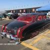 Pomona Swap Meet Hot Rods, Muscle Cars, Trucks, Street Rods, Racing _035
