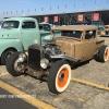 Pomona Swap Meet Hot Rods, Muscle Cars, Trucks, Street Rods, Racing _036