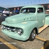 Pomona Swap Meet Hot Rods, Muscle Cars, Trucks, Street Rods, Racing _037