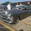 Pomona Swap Meet Hot Rods, Muscle Cars, Trucks, Street Rods, Racing _038