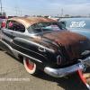 Pomona Swap Meet Hot Rods, Muscle Cars, Trucks, Street Rods, Racing _039