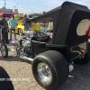 Pomona Swap Meet Hot Rods, Muscle Cars, Trucks, Street Rods, Racing _040
