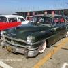 Pomona Swap Meet Hot Rods, Muscle Cars, Trucks, Street Rods, Racing _041