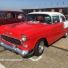 Pomona Swap Meet Hot Rods, Muscle Cars, Trucks, Street Rods, Racing _042