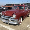 Pomona Swap Meet Hot Rods, Muscle Cars, Trucks, Street Rods, Racing _043