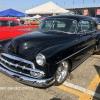 Pomona Swap Meet Hot Rods, Muscle Cars, Trucks, Street Rods, Racing _045