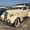 Pomona Swap Meet Hot Rods, Muscle Cars, Trucks, Street Rods, Racing _046