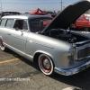 Pomona Swap Meet Hot Rods, Muscle Cars, Trucks, Street Rods, Racing _048