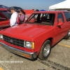 Pomona Swap Meet Hot Rods, Muscle Cars, Trucks, Street Rods, Racing _050