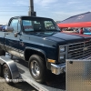 Pomona Swap Meet Hot Rods, Muscle Cars, Trucks, Street Rods, Racing _051