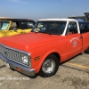 Pomona Swap Meet Hot Rods, Muscle Cars, Trucks, Street Rods, Racing _052