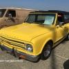 Pomona Swap Meet Hot Rods, Muscle Cars, Trucks, Street Rods, Racing _053