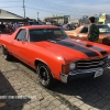 Pomona Swap Meet Hot Rods, Muscle Cars, Trucks, Street Rods, Racing _054