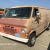 Pomona Swap Meet Hot Rods, Muscle Cars, Trucks, Street Rods, Racing _055