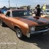 Pomona Swap Meet Hot Rods, Muscle Cars, Trucks, Street Rods, Racing _056
