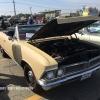 Pomona Swap Meet Hot Rods, Muscle Cars, Trucks, Street Rods, Racing _057
