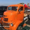 Pomona Swap Meet Hot Rods, Muscle Cars, Trucks, Street Rods, Racing _058