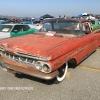 Pomona Swap Meet Hot Rods, Muscle Cars, Trucks, Street Rods, Racing _059