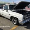 Pomona Swap Meet Hot Rods, Muscle Cars, Trucks, Street Rods, Racing _060