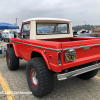 Pomona Swap Meet June 2019 050