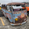 Pomona Swap Meet June 2019 069
