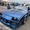 Pomona Swap Meet June 2019 075
