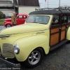 posies_hot_rod_shop_tour19