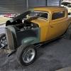 2012_posies_hot_rods021
