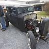 2012_posies_hot_rods024