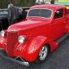 2012_posies_hot_rods031