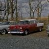 2012_posies_hot_rods050