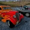 2012_posies_hot_rods051