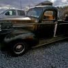 2012_posies_hot_rods052
