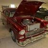 2012_posies_hot_rods056