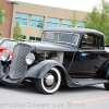 hot_rod_power_tour_2013_chattanooga_coker_tire_hot_rods_muscle_cars_camaro_mustang_v8_rat_rod_gasser_01