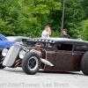 hot_rod_power_tour_2013_chattanooga_coker_tire_hot_rods_muscle_cars_camaro_mustang_v8_rat_rod_gasser_03