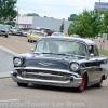 hot_rod_power_tour_2013_chattanooga_coker_tire_hot_rods_muscle_cars_camaro_mustang_v8_rat_rod_gasser_06