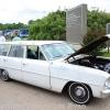 hot_rod_power_tour_2013_chattanooga_coker_tire_hot_rods_muscle_cars_camaro_mustang_v8_rat_rod_gasser_07