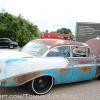 hot_rod_power_tour_2013_chattanooga_coker_tire_hot_rods_muscle_cars_camaro_mustang_v8_rat_rod_gasser_09