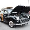 hot_rod_power_tour_2013_chattanooga_coker_tire_hot_rods_muscle_cars_camaro_mustang_v8_rat_rod_gasser_11