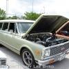 hot_rod_power_tour_2013_chattanooga_coker_tire_hot_rods_muscle_cars_camaro_mustang_v8_rat_rod_gasser_15