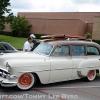 hot_rod_power_tour_2013_chattanooga_coker_tire_hot_rods_muscle_cars_camaro_mustang_v8_rat_rod_gasser_21