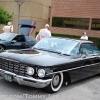 hot_rod_power_tour_2013_chattanooga_coker_tire_hot_rods_muscle_cars_camaro_mustang_v8_rat_rod_gasser_22