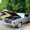 hot_rod_power_tour_2013_chattanooga_coker_tire_hot_rods_muscle_cars_camaro_mustang_v8_rat_rod_gasser_23